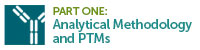 Part One: Analytical Methodology and PTMs