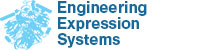 Engineering Expression Systems