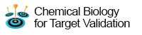 Chemical Biology for Target Validation