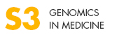 S3: Genomics in Medicine