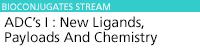 Antibody-Drug Conjugates I: New Ligands, Payloads and Alternative Formats