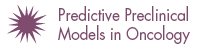 Predictive Preclinical Models in Oncology