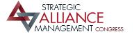 Strategic Alliance Management Congress