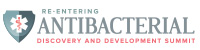 Re-Entering Antibacterial Discovery and Development Summit
