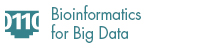 Bioinformatics for Big Data