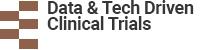Data & Tech Driven Clinical Trials