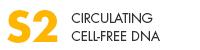 Circulating Cell-Free DNA