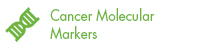 Cancer Molecular Markers