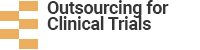 Outsourcing for Clinical Trials