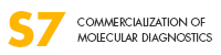 Commercialization of Molecular Diagnostics