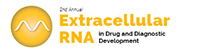 Extracellular RNA in Drug and Diagnostic Development