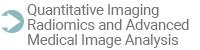 Quantitative Imaging Radiomics and Advanced Medical Image Analysis