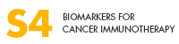 Biomarkers for Cancer Immunotherapy