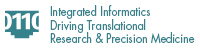 Integrated Informatics Driving Translational Research & Precision Medicine