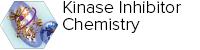 Kinase Inhibitor Chemistry