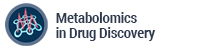 Metabolomics in Drug Discovery