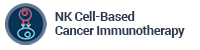 NK Cell-Based Cancer Immunotherapy
