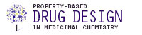 Property-Based Drug Design in Medicinal Chemistry