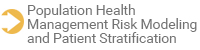 Population Health Management Risk Modeling and Patient