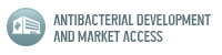 Antibacterial Development and Market Access