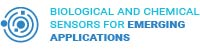Biological and Chemical Sensors for Emerging Applications