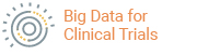 Big Data for Clinical Trial