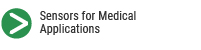Sensors for Medical Applications