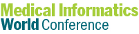 Medical Informatics World Conference
