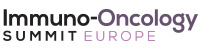 Immuno-Oncology Summit Europe