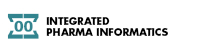 Integrated Pharma Informatics