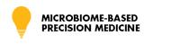 Microbiome-Based Precision Medicine