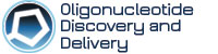 Oligonucleotide Discovery and Delivery