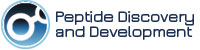 Peptide Discovery and Development