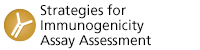 Strategies for Immunogenicity Assay Assessment